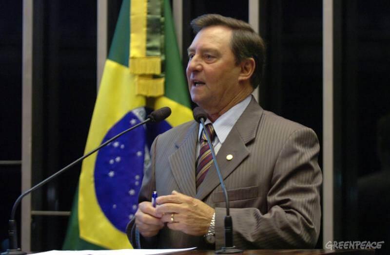 Adão Pretto